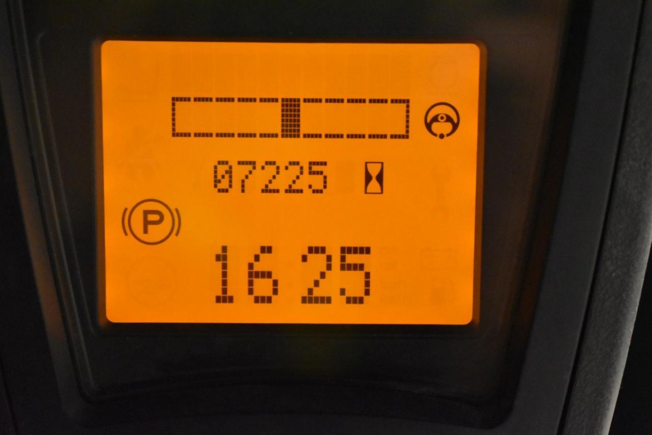 31462 LINDE E 16-02 - AKU, 2015, BP
