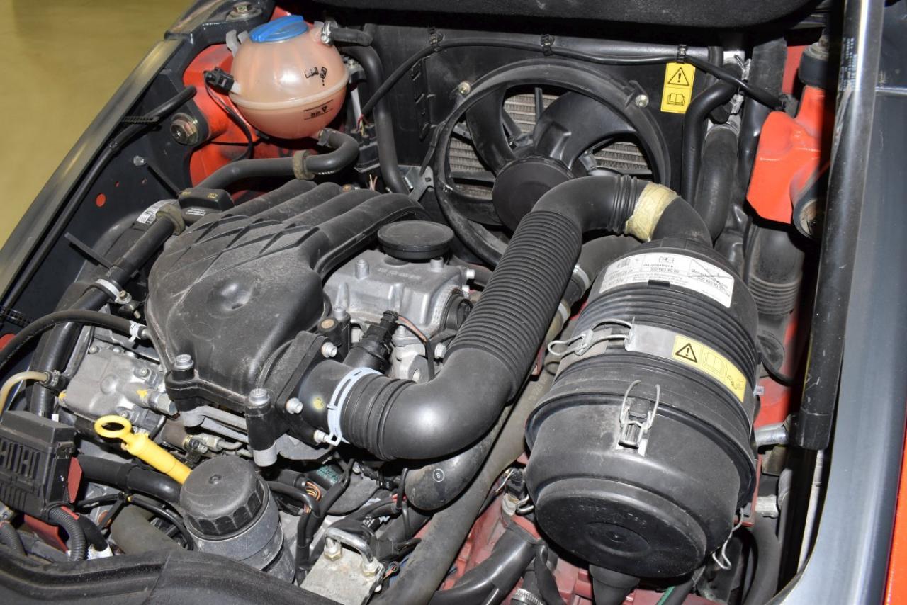 31569 LINDE H 18 D-01 - Diesel, 2017, BP, volný zdvih, Triplex, pouze 3558 mth
