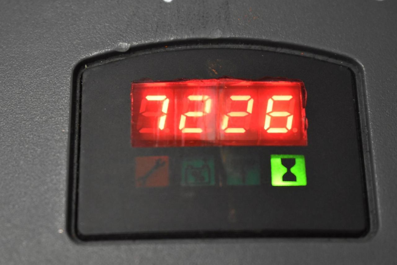 32074 BT TSE 300 - Battery, 2005, BATT 2014