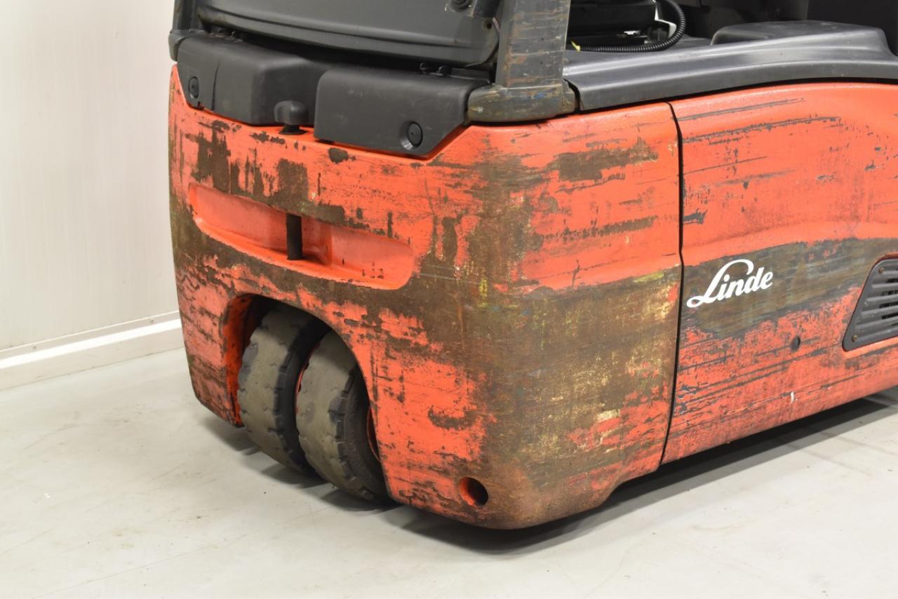 30150 LINDE E 16-01 - AKU, 2012