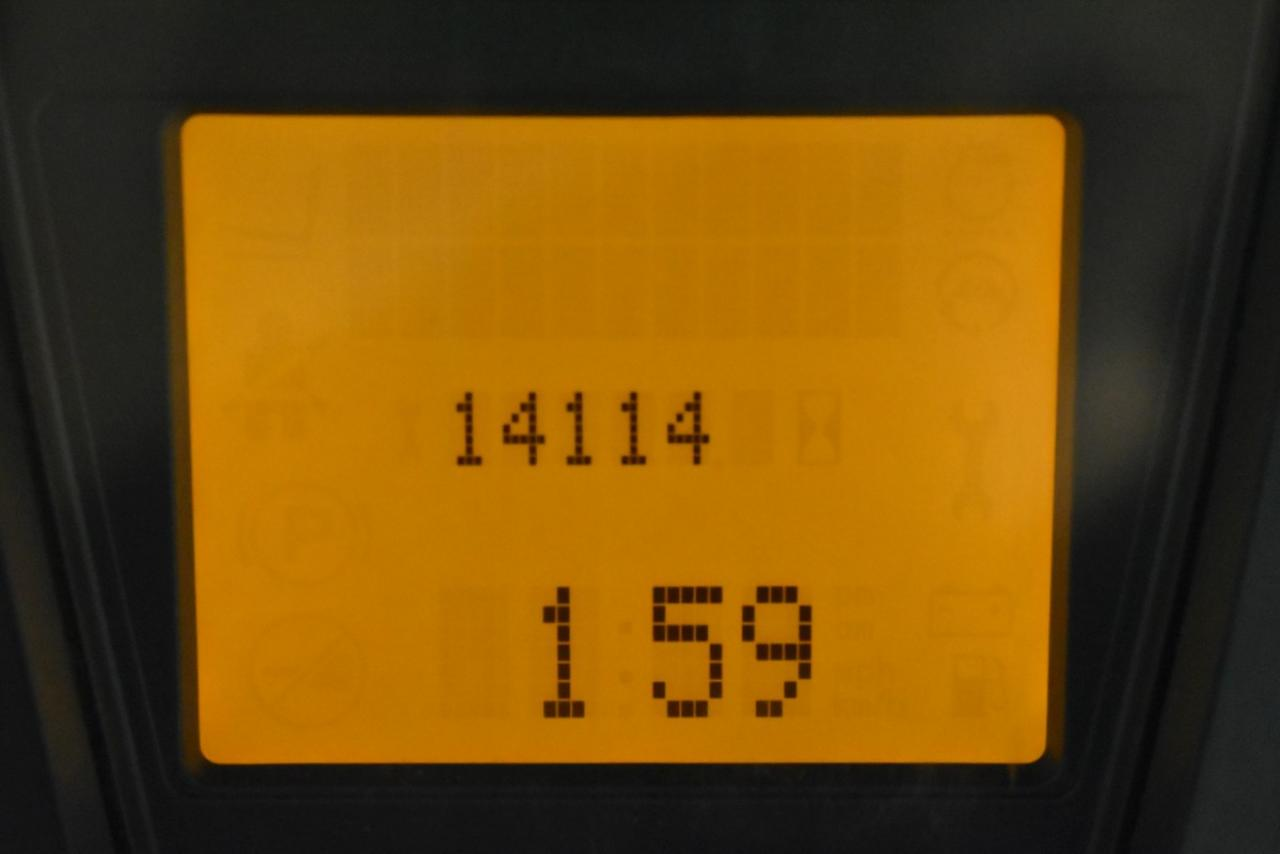 30151 LINDE E 16-01 - AKU, 2012, BAT 2016