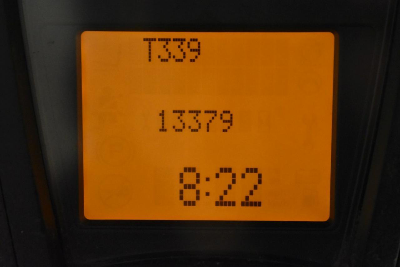 33534 LINDE E 18 PH-01 - AKU, 2013