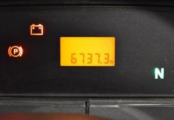 27378