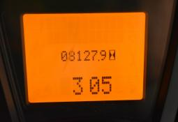 27559