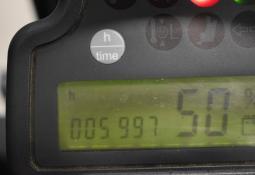 28033