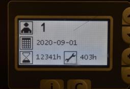 28918