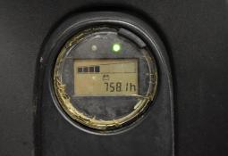 29006
