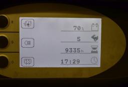 29233
