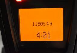 29851