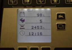 30327