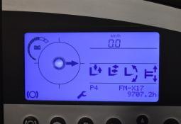 30351
