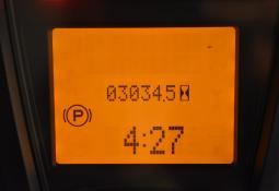 30442