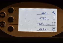 30537