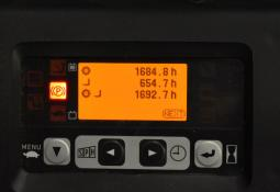 30600