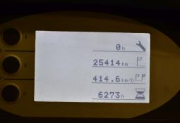 31004