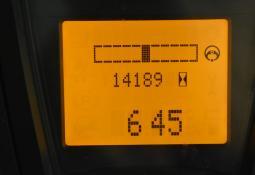 31055