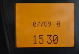 31759