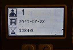 31773