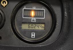 32025