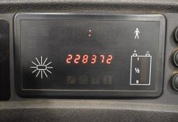 32078