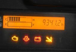 32468