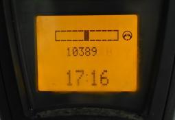 32475
