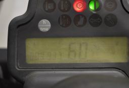 32661