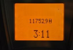 32816