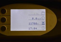 33136