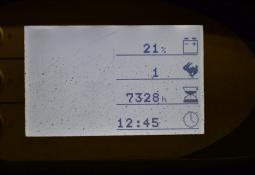 34326