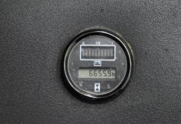 34438