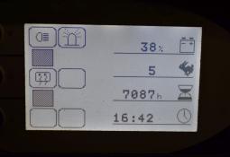 34579