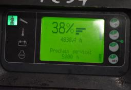 34589