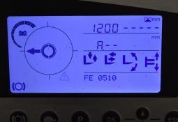 34832
