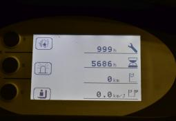 34987