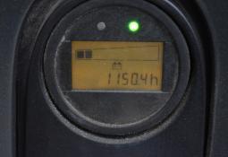 35193