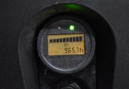 36690