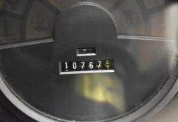 V30191