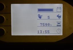 27216