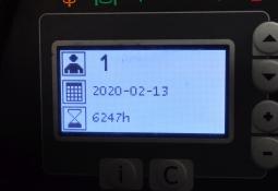 27433