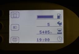 27840