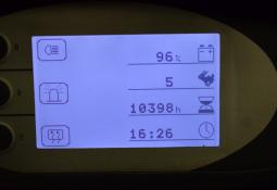 28220