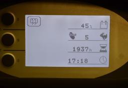 28618