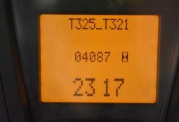 29191
