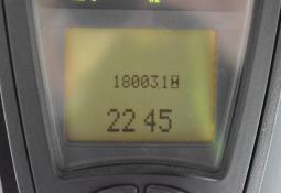 29269