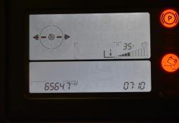 30059