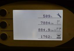 30101