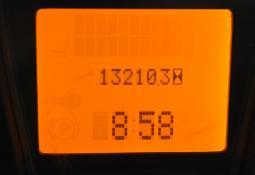 30168