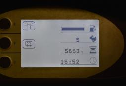 30216