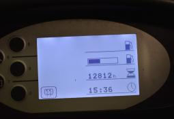 30342